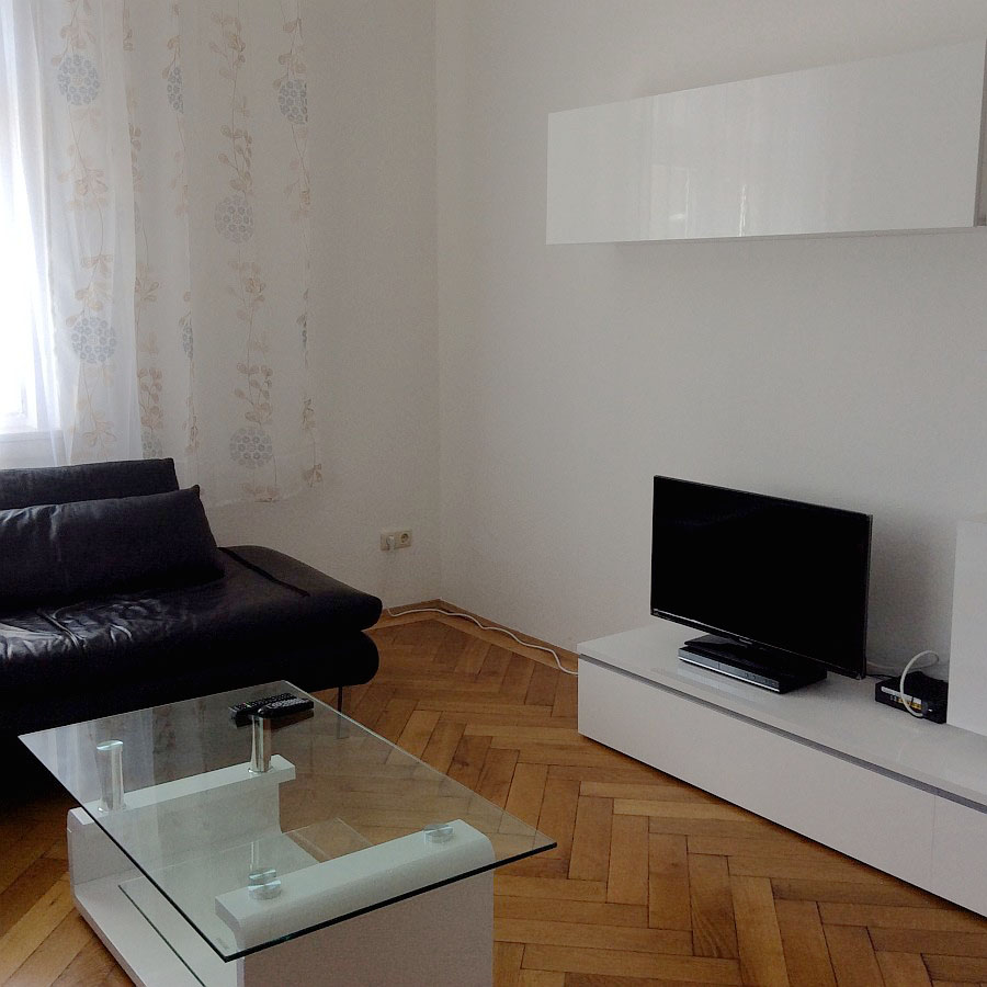 100 75 Square Meters In Feet One Square Meter Cnn